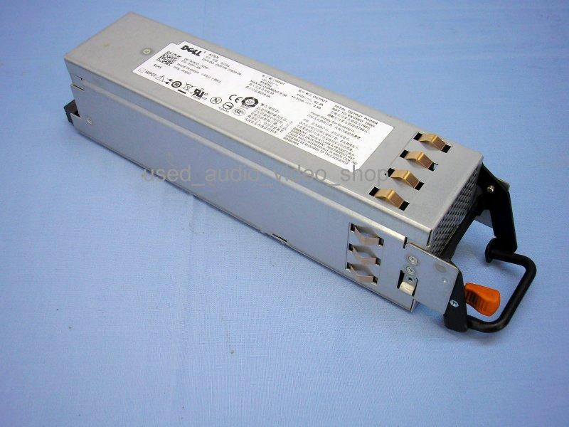 DELL PowerEdge 2950 Netzteil