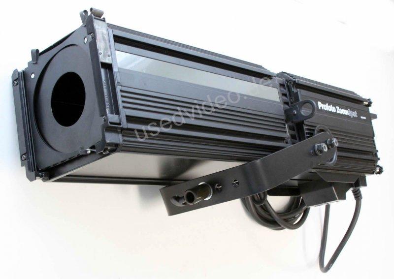 Profoto  ZoomSpot Blitzlicht-Verfolger