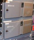 Grass Valley A/V-Switcher HD-SDI