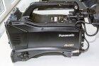 Panasonic AJ-HPX3100G P2 HD Kamera #1