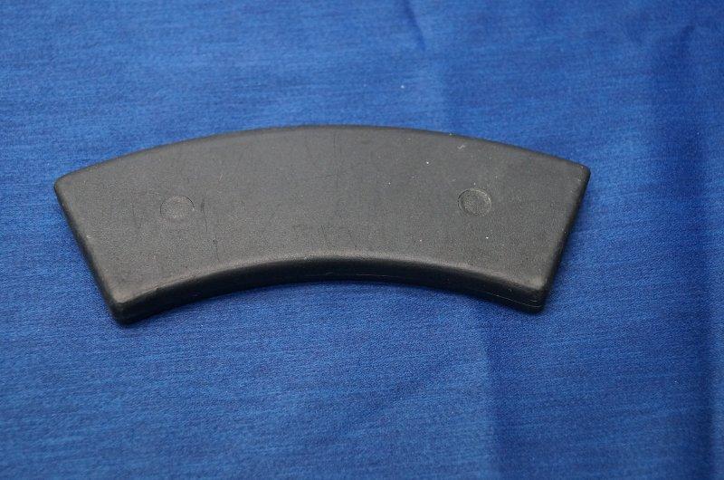 Ausgleichsgewichte für VINTEN Pumpenstative 900gr