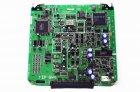 DEC65 composite input board, for DigBeta