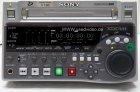 SONY PDW-1500 laser 40h